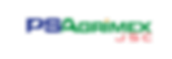 PS_logo-14.png