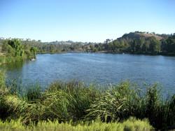 Laguna_Niguel_Lake.jpg