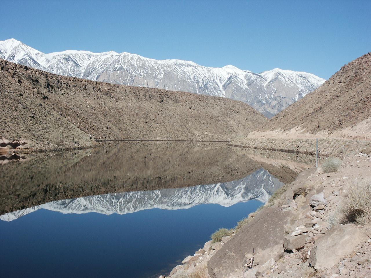 Pleasant Valley Reservoir 001.jpg