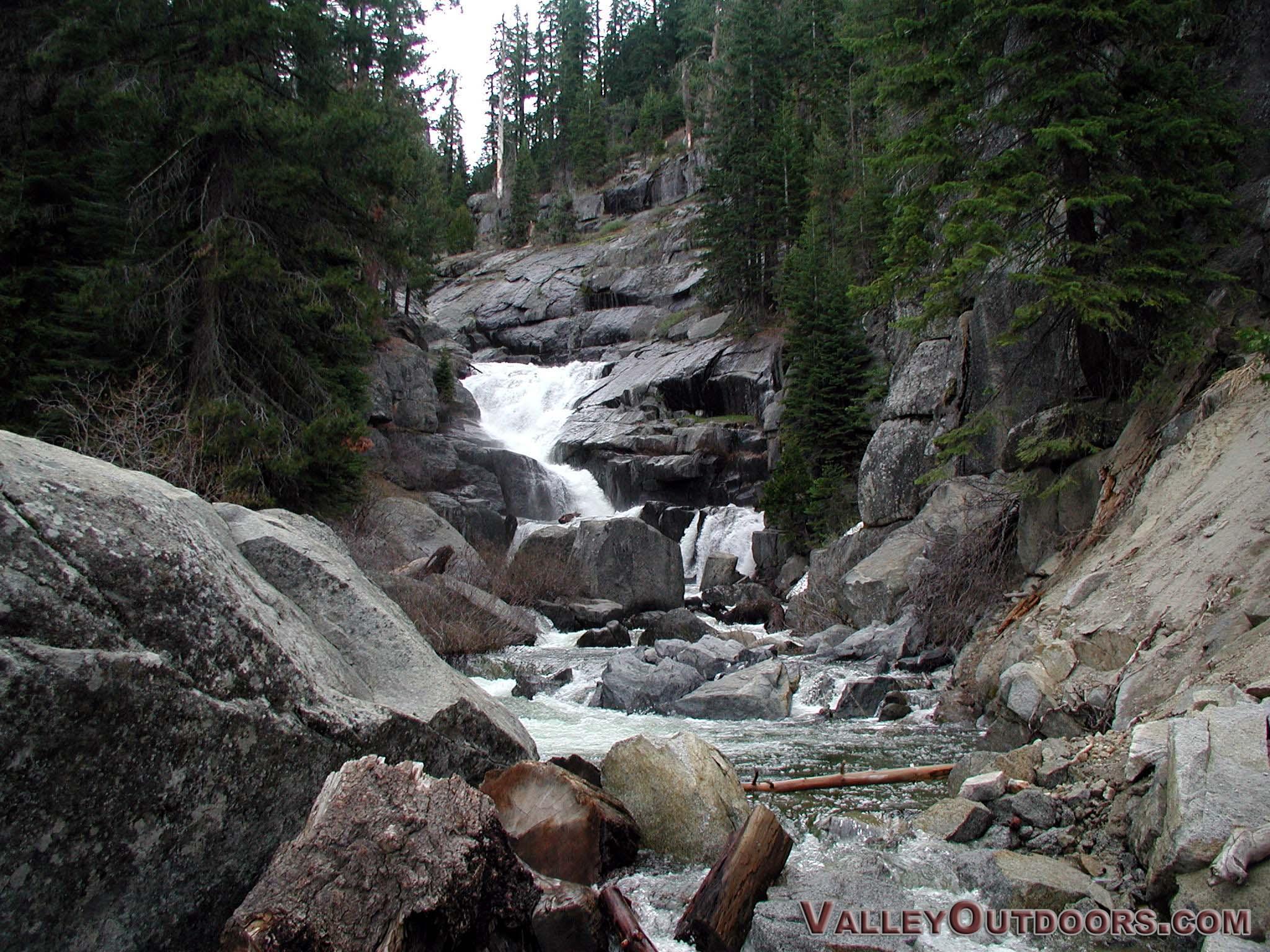 bear_creek_001.jpg