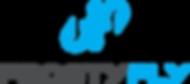 FF-Logo-OnLight-02.png