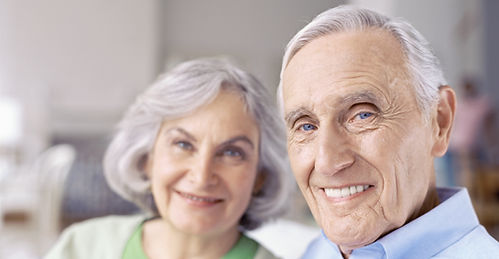 Minneapolis Home Care Services
