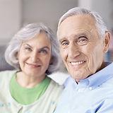預防老人癡呆 營養品