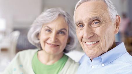 Estigmas do envelhecimento na atualidade