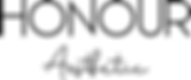 honor-logo-black-text-transparent.png