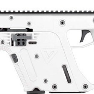 "KRISS VECTOR SDP PISTOL G2 .45 5.5"" THREADED 13RD ALPINE"