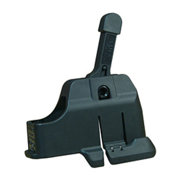 Maglula  Mag Loader/Unloader, Lula, 762X39, N/A, Black, AR-15