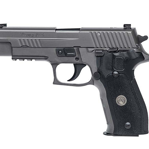 Firearms now avaiable  Contact us for what your looking for.