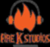 FireLogoWeb2.png
