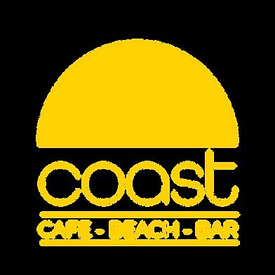 Coast_2020_LOGO_edited.png