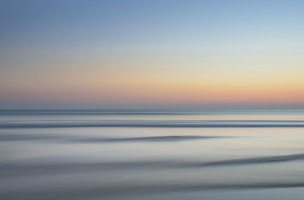 Coast_Horizon.png