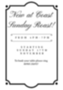 Copy of Copy of Copy of A4_MENU_CoastRoa