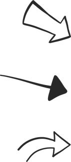 arrows2.png