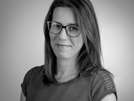 """""""L'Assurance Responsable"""" : Amélie Roudet dans le rôle de la """"Boss des Sinistres"""""""