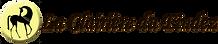 logo clairiere findez 2.png