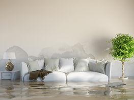 degats-eaux-assurance.jpg