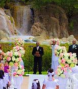 top calabasas wedding planner