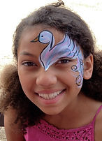 top rated face painting los angeles