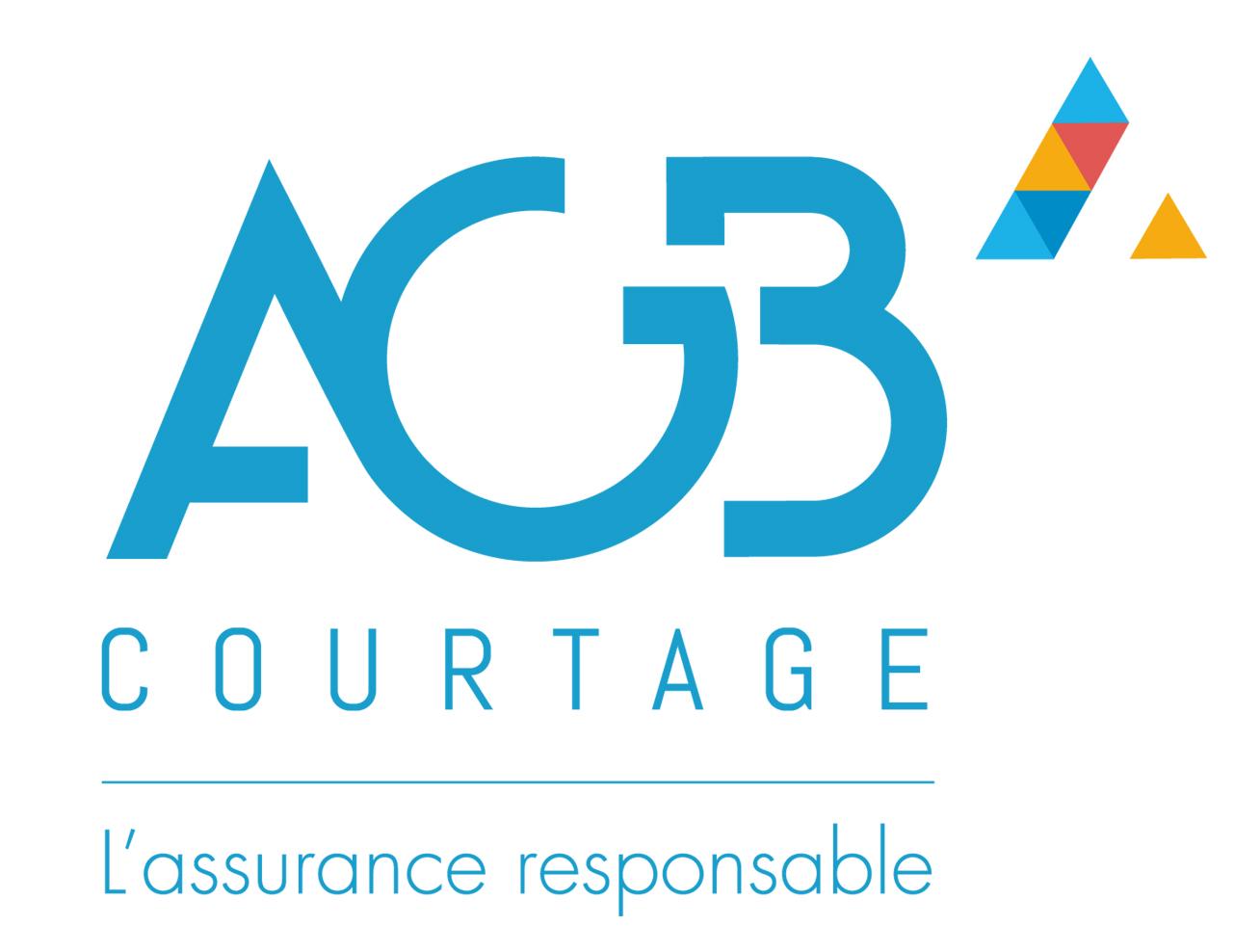 AGB-logo+baselinequadri copie