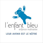EnfantBleu_Logo_Baseline.jpg