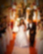 kel mitchell wedding