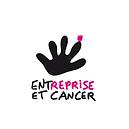Entreprise et cancer Cancer au travail,