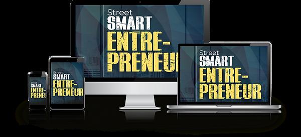 street smart (1).png