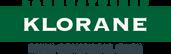 klorane_logo.png