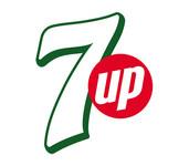 7up-logo-2014.jpg