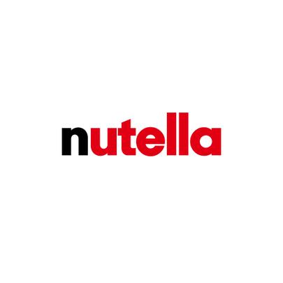 nutella_thumb-square.png