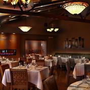 Adelle's Restaurant
