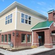 Wheaton Montessori School