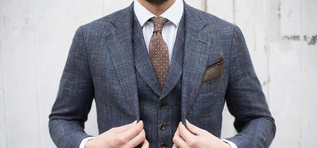 Adelaide Tailors, Made to Measure, Best Suits, Quality Suits, Bespoke Suits, Best Tailor Adelaide, T