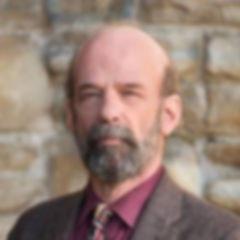Rick Dauer.jpg