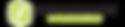 Jochnick-Logo.png