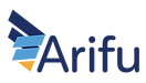 Arifu-Logo-1-1200x684.png