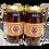 Thumbnail: PurYSeth Honey