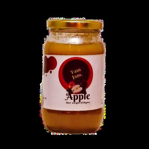 Tam Jam Apple