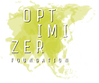 optimizerfoundation_logo2-2.png
