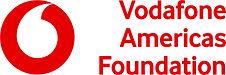 New_VF_AmericasFoundation_Logo_Horiz_RGB