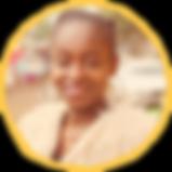 Lilian profile.png