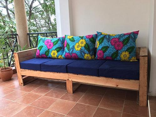 Motarah Furniture