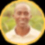 seth profile.png