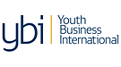 ybi-youth-business-international-vector-