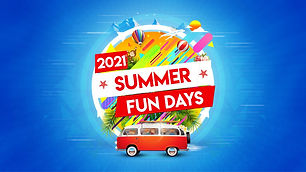 Summer Fun Days.jpg