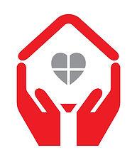 blessing box logo.jpg