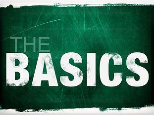 the-basics.jpeg