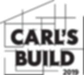 carl'sbuild.jpg