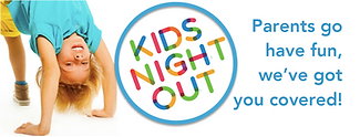 Kids Night Out 2.png