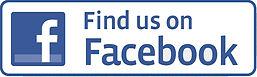 facebook - follow us.jpg
